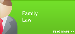 family law in depth